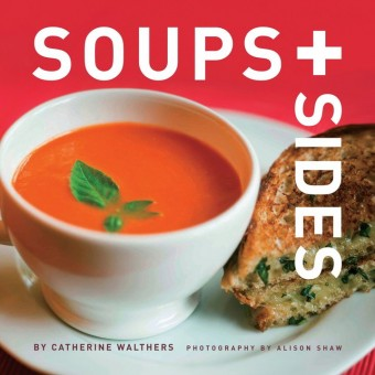 SoupCover