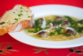 soups_sides-6825