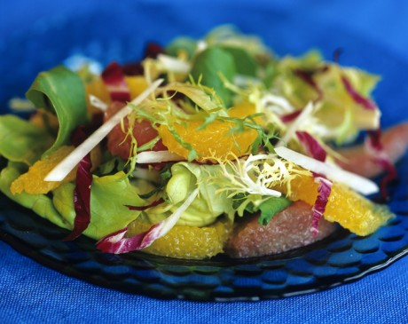 Salad20
